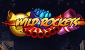 Wild Rockets